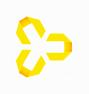 UberNet Logo